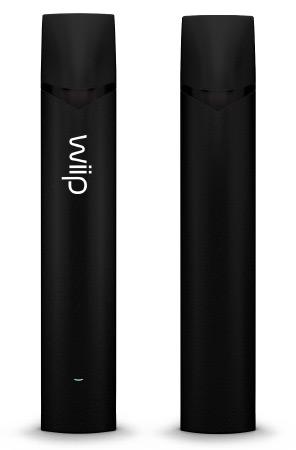 Wiip - Device