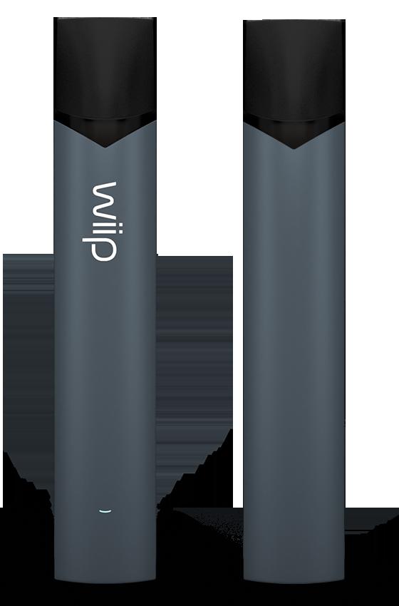 Wiip Space Grey